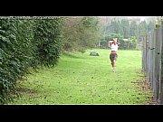 Thaimassage varberg escorts homosexuell in borås