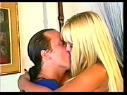 Hot Spot - Savannah and Tom Byron