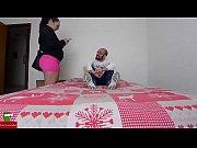 Massage adulte massage sexe chinois
