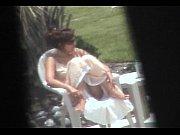 Sex privat hannover geile frauen