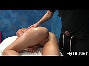 Erotik massage göteborg sex i halmstad