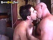 Kleidung im swingerclub boy sexkontakte