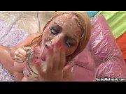 порно фото пизда блондинка небритая крупно