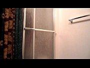 Video de cul gratuit sexemodel rouen