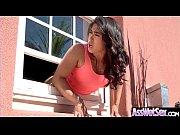 Muschi blasen sex videos ab 18