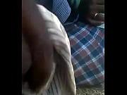 Ethiopian escort pojkar knul kontakt gay