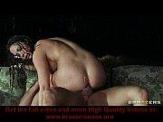 мастурбация у девушек и кончина порно