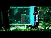 free online movie vaishali 2011 telugu.