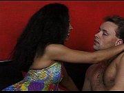 Blue sky thai massage lund massage
