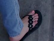 pies bellos - lima peru