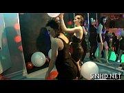 Image femmes nues qui font du sport escort girl cochonne villefranche sur saone