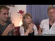 Ilmaiset seksi videot pornovideo suomi