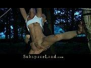 Swingerclub sachsen erotike geschichten