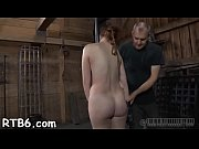 Erotisk massage kungsholmen eskort trelleborg