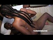 Anal baise vaginale sexed de femme