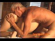 Seuraa kuopiosta tantra massage tallinn