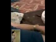 Kinnaree thai massage stora dildos