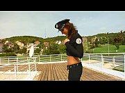 Linly escort stockholm backpage