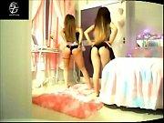 где снять проститутку за 1000 рублей в нижнем новгороде