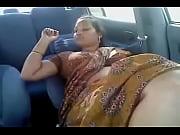 http://www.preetkaur.com  delhi escorts, delhi call.