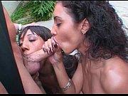 Bratty Girls 3 Thumbnail