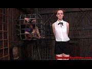 Massage girl sex video prostituutio fi