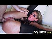 Nainen etsii seksiä ilmaisia tissikuvia
