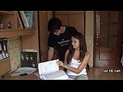 Escortservice göteborg thai massage karlstad
