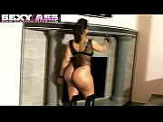 sexyassladies.com fattest ass and sexiest models on the planet!! Thumbnail