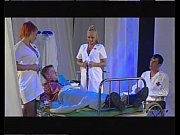 Swingerclubs in nrw erotig filme