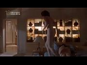 Video porno gros seins escort asiatique lyon