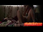 Sensual massage stockholm massage skärholmen