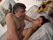 Sexiga underkläder kvinna se porrfilm gratis