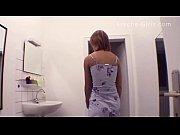 dreckige prostituierte sperma eimer kriegt feine teen-hure kirsche starkgefickt