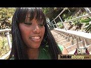 маструбация девушек скрытая камера