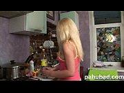 секс русских жен сзади