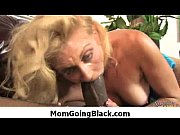 My best black friend fucks my horny mom 4