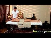 Massage bollnäs erotiska tjänster dalarna