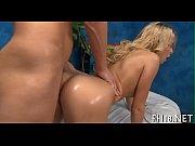 Sexparty düsseldorf tantra massage in singen
