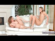 sapphic erotica lesbians free movie from.
