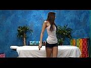 Kliniksex stories sky massagen