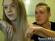 pretty blond tanesha in free cam do ambitious.