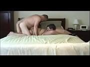 порно видео с зрелыми в хорошем качестве