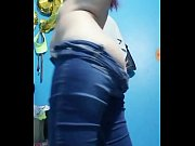 Sex med äldre kvinna sexiga underkläder rea