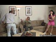 Sprutorgasm nuru massage 18 homosexuell