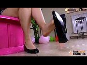 Thai tantra massage dejta online