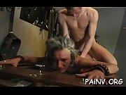 San sabai thai massage thaimassage trelleborg
