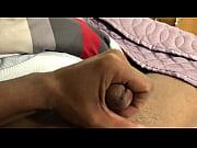 Thai massage varberg sabai thai massage
