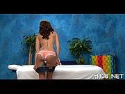 www.видео чат эротически