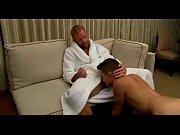 Chatta gratis thai massage in stockholm
